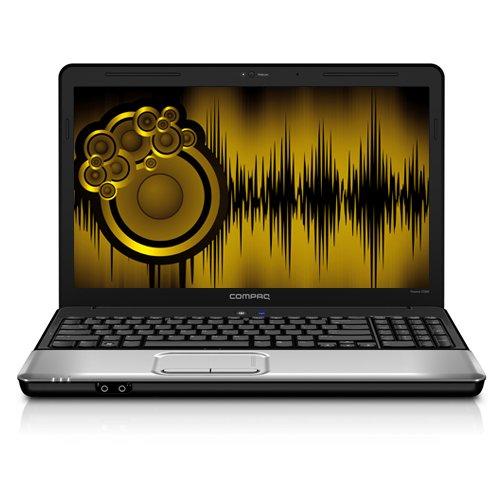 free compaq presario laptop. Bestselling Compaq Presario