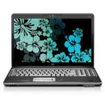 Bestselling HP Pavilion HDX16-1140US 16.0-Inch Laptop Review