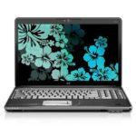 Bestselling HP Pavilion HDX16-1140US 16.0-Inch Laptop Review