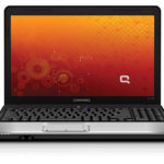 Bestselling Compaq Presario CQ60-410US 15.6-Inch Laptop Reviews: Features, Specs and Price