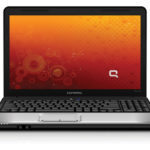 Latest Compaq Presario CQ60-420US 15.6-Inch Notebook PC Reviews: Features, Specifications and Price