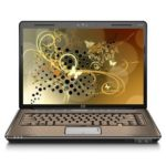 Bestselling HP Pavilion DV4-1220US 14.1-Inch Entertainment Laptop Reviews