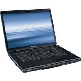 Toshiba Satellite L305-S5933 laptop