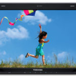 Latest Toshiba Satellite A505-S6973 16.0-Inch Laptop Reviews: Features, Specs and Price