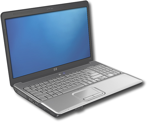 HP G60-458DX 15.6-Inch Notebook PC