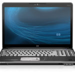 Review on HP HDX16-1370US 16-Inch Entertainment Notebook PC: Features, Specs and Price
