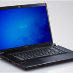 Bestselling Sony VAIO VGN-FW465J/T 16.4-Inch Laptop Review: Features, Specs and Price