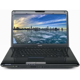 Toshiba Satellite A355D-S6921 16.0-Inch Laptop