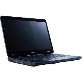 Acer Aspire AS5517-5997 Laptop