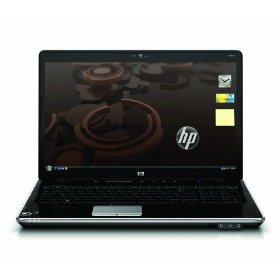 HP Pavilion DV7-2170US 17.3-Inch Entertainment Laptop