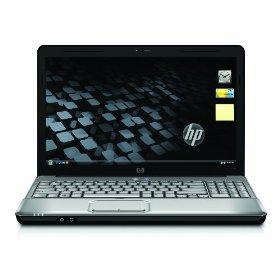 HP Pavilion G70-250US 17.0-Inch Laptop