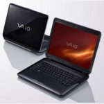 Bestselling Sony VAIO VGN-CS310J/Q 14.1-Inch Laptop Review: Features, Specs and Price