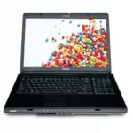 Latest Toshiba Satellite L355-S7834 17-Inch Notebook Review: Features, Specs and Price