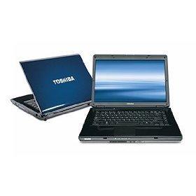 Toshiba Satellite L305-S5962 15.4-inch Laptop