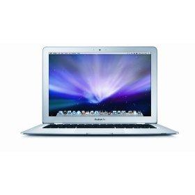 Apple MacBook Air MB543LL/A 13.3 Inch Laptop