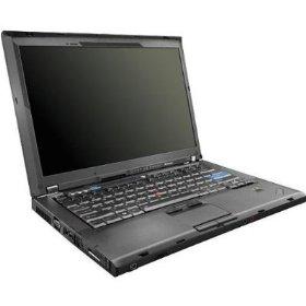Lenovo ThinkPad T400 2765 14.1-Inch Notebook