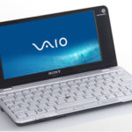Sony VAIO Lifestyle VGN-P688E/Q 8-Inch Laptop Latest Review