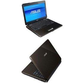 ASUS K40IJ C2B 14-Inch Laptop