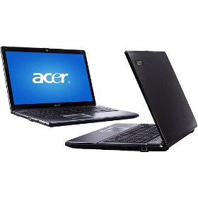 Acer Aspire AS5534-1096 15.6-Inch Laptop