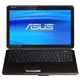 Asus K50IJ-C1 15.6 Inch Laptop