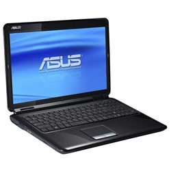 Asus K61IC-X4 16-Inch Laptop