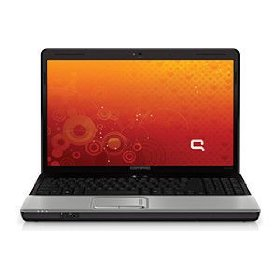 Compaq Presario CQ61Z customizable Notebook PC