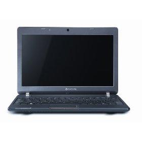Gateway EC1803u 11.6-Inch Laptop