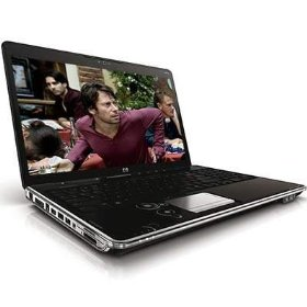 HP Pavilion dv4-1551dx 14.1-Inch Laptop