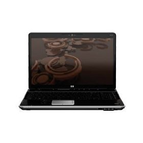 HP Pavilion dv6t Quad Edition Customizable Notebook PC