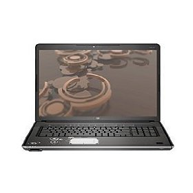 HP Pavilion dv8t Quad Edition