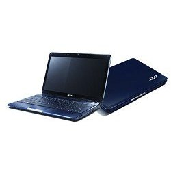 Acer Aspire 1410-2801 11.6-Inch Laptop