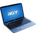 Super Popular Acer Aspire AS7535-5020 17.3-Inch Laptop Review