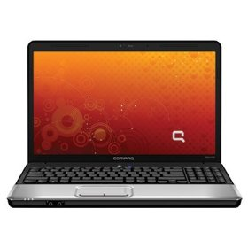 Compaq Presario CQ60-224NR 15.6-Inch Notebook PC