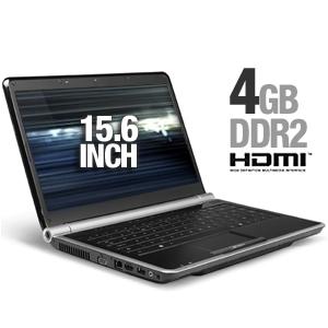 Gateway NV5214U 15.6-Inch Laptop