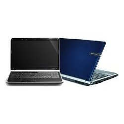 Gateway NV5435U Notebook PC Notebook