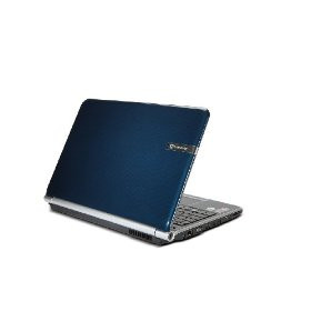 Gateway NV5614u 15.6-Inch Blue Laptop (Windows 7 Home Premium)
