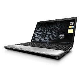 HP G60-535DX 15.6-Inch Laptop