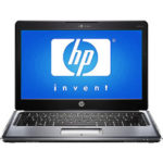 Super Popular HP Pavilion dm3-1039wm 13.3-Inch Laptop Review
