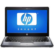 HP Pavilion dm3-1039wm 13.3-Inch Laptop