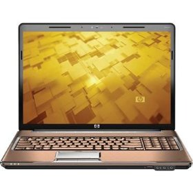 HP Pavilion dv7-1245dx 17-Inch Notebook
