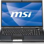 Latest MSI A6000-030US 16-Inch Laptop Review