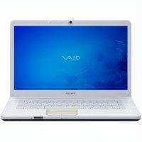 Sony VAIO VGN-NW235F/W 15.5-Inch Laptop