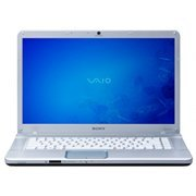 Sony VAIO NW Series VGN-NW250F/B 15.5-Inch Laptop