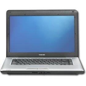 Toshiba Satellite L455-S5975 15.6-Inch Laptop