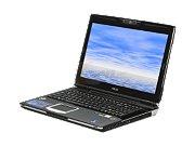 ASUS G51Vx-X3A 15.6-Inch Laptop