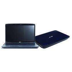 Acer Aspire AS5739G-6959 15.6-Inch Laptop