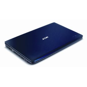 Acer Aspire AS7740-6656 17.3-Inch HD Display Laptop
