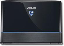 Asus G72GX-RBBX05 17.3-Inch Laptop