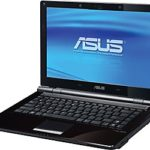 Latest Asus U80A-RSTML05 14-Inch Laptop Review