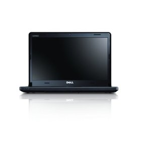 Dell Inspiron 1464 14-Inch Laptop